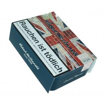 Pfeifentabak Robert McConnell Union Jack Limited Release