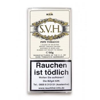 Pfeifentabak S.V.H. Pipe Tobacco