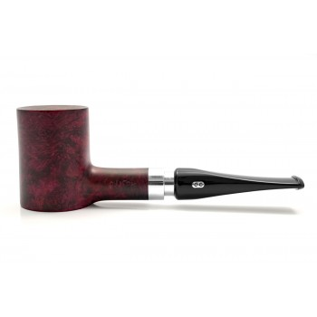 Pfeife Chacom Purple Grain 155
