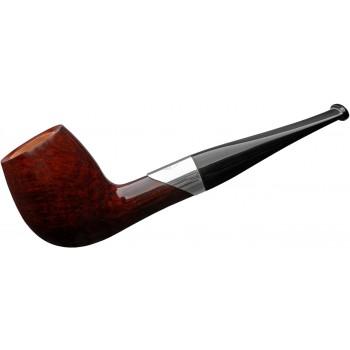 Pfeife Rattray's Emblem Brown 157
