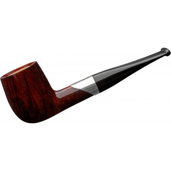 Pfeife Rattray's Emblem Brown 158