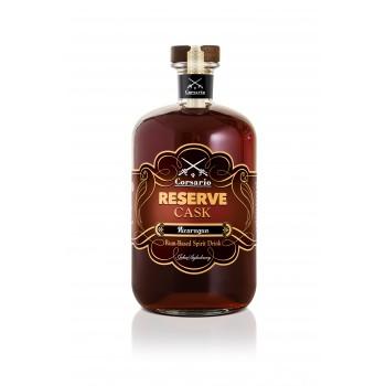 Rum Corsario Reserve Cask Magnum 1,5 Liter