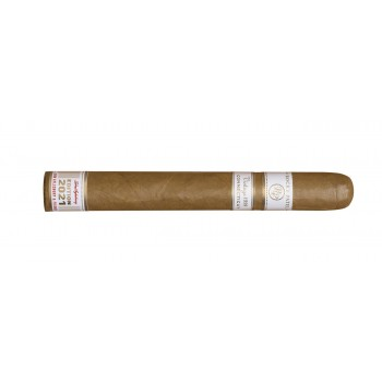 Zigarren Rocky Patel Limited Edition 2021