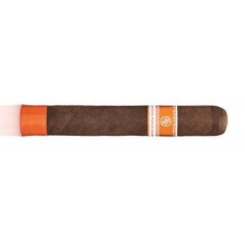 Zigarre Rocky Patel CSWC Robusto