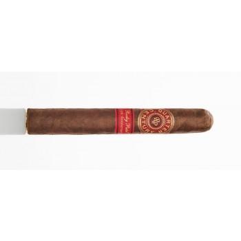 Zigarren Rocky Patel Quarter Century