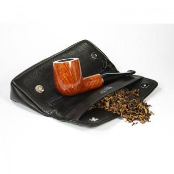 Tabak-Kombibeutel Wess Deer für 1 Pfeife