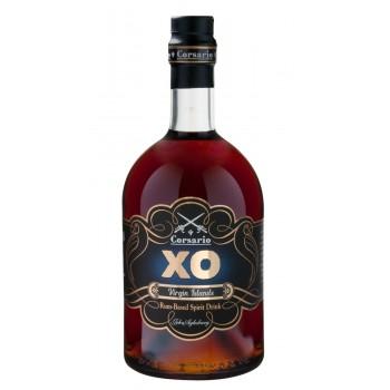 Rum Corsario XO Magnum 1,5 Liter