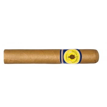 Zigarren Santa Damiana Classic Gigantes