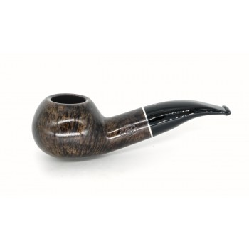 Pfeife Savinelli for John Aylesbury grey 320
