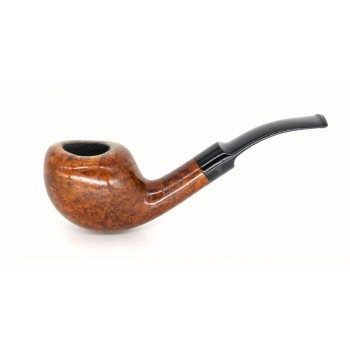 Pfeife Stanwell Reg. No. 969-48 Selected Briar 25 SECOND