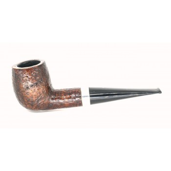 Pfeife Dunhill Shell Briar 127 F/T SECOND