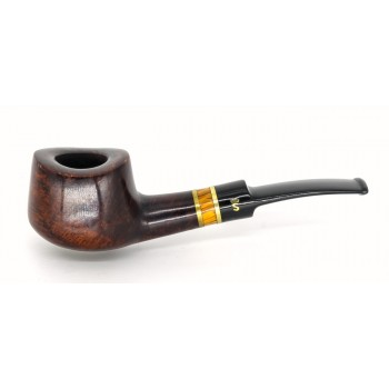 Pfeife Stanwell Royal Brown Modell SECOND