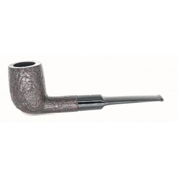 Pfeife Dunhill Shell Briar 659 F/T SECOND