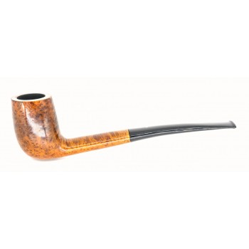 Pfeife Dunhill Root Briar 708 F/T SECOND