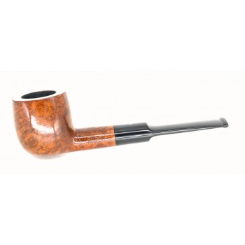 Pfeife Dunhill Root Briar 6R F/T SECOND