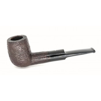 Pfeife Dunhill Shell Briar 6127 4S SECOND