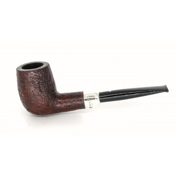 Pfeife Dunhill Gruppe 4 Army Stecker SECOND