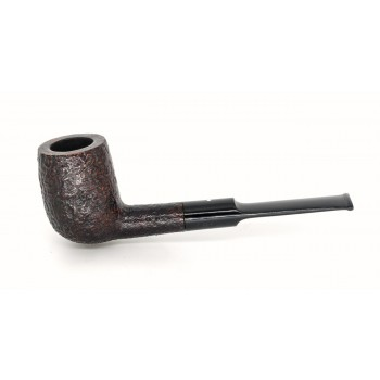 Pfeife Dunhill 660 F/T 4S SECOND