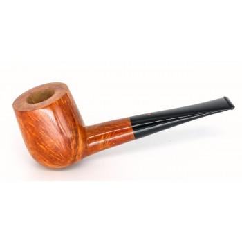 Pfeife Ser Jacopo La Fuma