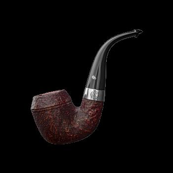 Pfeife Peterson Sherlock Holmes Watson Rustic