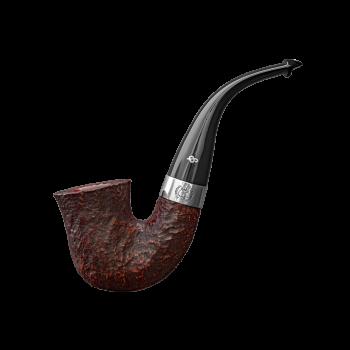 Pfeife Peterson Sherlock Holmes Original Rustic