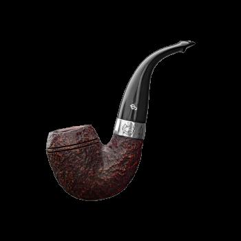 Pfeife Peterson Sherlock Holmes Baskerville Rustic