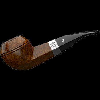 Pfeife Peterson Sherlock Holmes Hudson Contrast