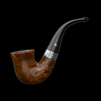 Pfeife Peterson Sherlock Holmes Original Contrast