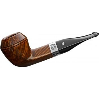 Pfeife Peterson Sherlock Holmes Baker Street