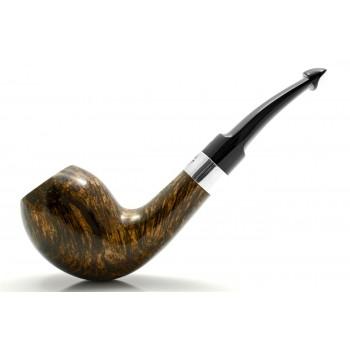 Pfeife Peterson Sherlock Holmes Strand Contrast