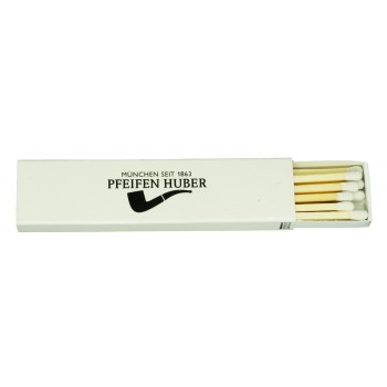 Zigarren Zündhölzer