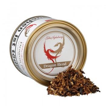 Pfeifentabak John Aylesbury Dragon Blend (Premium Blend)