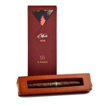 Zigarre Toscano il Moro 2020