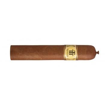 Zigarren Trinidad Media Luna
