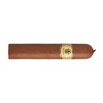 Zigarren Trinidad Topes