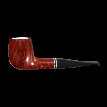 Pfeife Vauen Meerschaum 7286