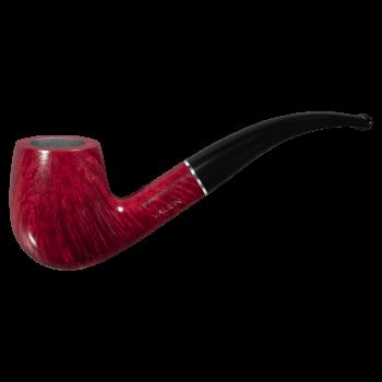 Pfeife Vauen Piccolo 3055