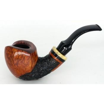 Pfeife Poul Winslow Handmade E