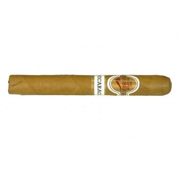 Zigarren Nicaragua Double Aged Corona