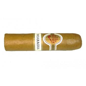 Zigarren Nicaragua Double Aged Short Robusto