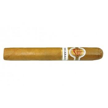 Zigarren Nicaragua Double Aged Toro