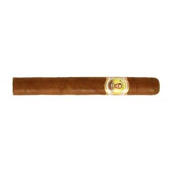 Zigarre Bolivar Petit Corona