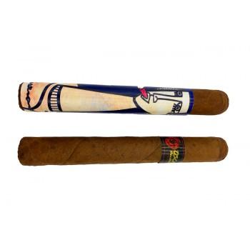 Zigarre Ciseron by Oscar Valladares Limited Edition 2021