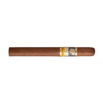 Zigarren Cohiba Exquisitos