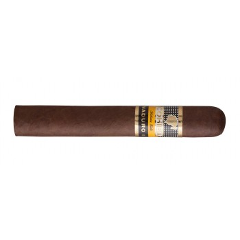Zigarren Cohiba Maduro V Genios