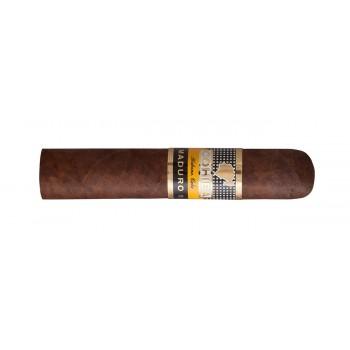 Zigarren Cohiba Maduro V Magicos