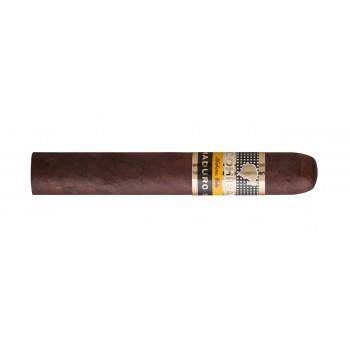 Zigarren Cohiba Maduro V Secretos