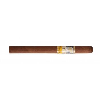Zigarren Cohiba Panetelas