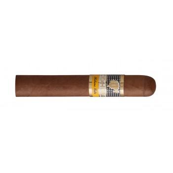 Zigarren Cohiba Siglo I