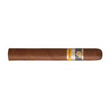 Zigarren Cohiba Siglo IV